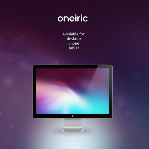 Oneiric by leoatelier