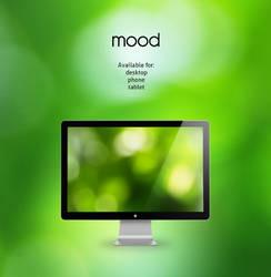 Mood by leoatelier