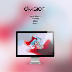 Division by leoatelier