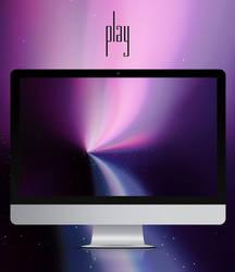 Play by leoatelier