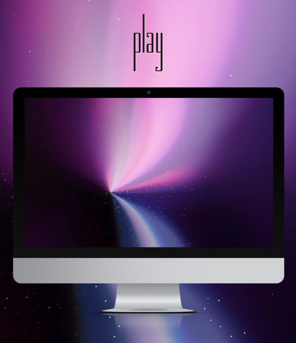 Play by leoatelier