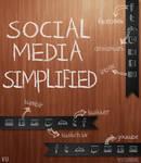 SocialBar 1.1