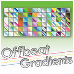 Offbeat Gradients