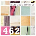 Icon Sized Textures