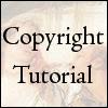 Copyright Tutorial