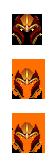 Dragon Knight Orb by jamalix