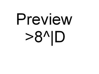 Dd4rri3nd-2012 by dd4rri3nd