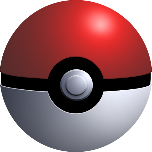 http://fc00.deviantart.net/fs70/i/2010/231/7/1/Pokeball_Template_by_Poke_Lab.png