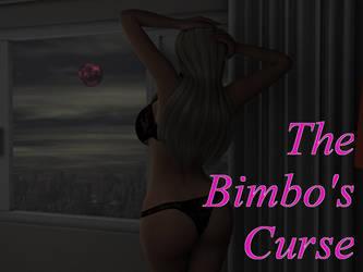 The Bimbo's Curse by AdiabaticCombustion