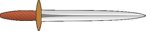 Knife Experiment by aurelias
