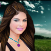Selena Gomez in Style by dressupgal
