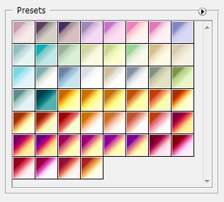 http://fc01.deviantart.net/fs43/i/2009/069/6/f/52_Gradient_Varieties_by_Liasmani.png