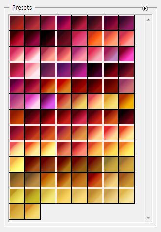 98 Gradient Varieties by Liasmani