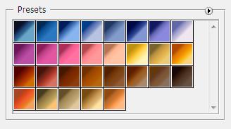 29 Gradient Varieties
