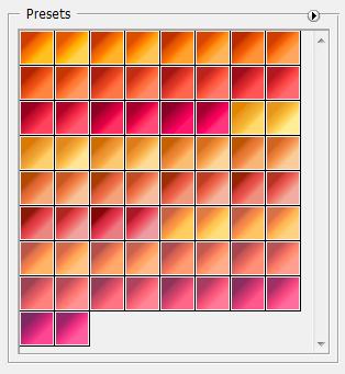 http://fc07.deviantart.net/fs42/i/2009/094/c/e/66_Gradient_Varieties_by_Liasmani.png