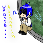 .:Star Spirit:. UPDATE 1/10/15 by Sonicsis