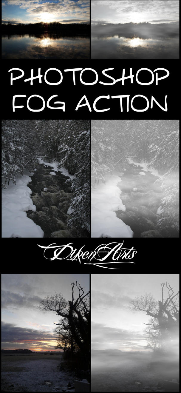 fog photoshop - Emayti australianuniversities co