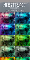 Abstract Textures