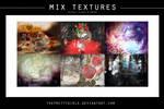 Mix Textures