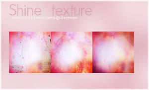 Texture - Shine 04