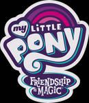 New MLP Logo