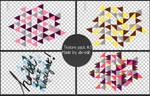 Texture Pack #6   Photoshop 