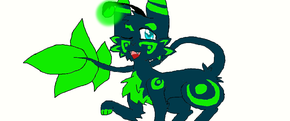 lantern cat by timothyallman