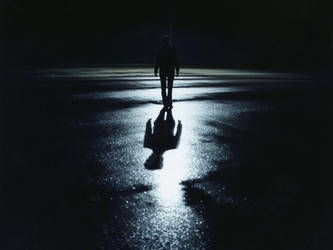 DarknessWithin by GrandMazterXeng