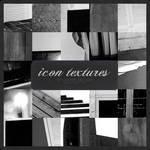 80 Icon Textures