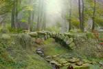 PREMIUM background - StoneBridge1