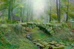 PREMIUM background - StoneBridge2