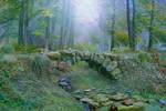 PREMIUM background - StoneBridge3