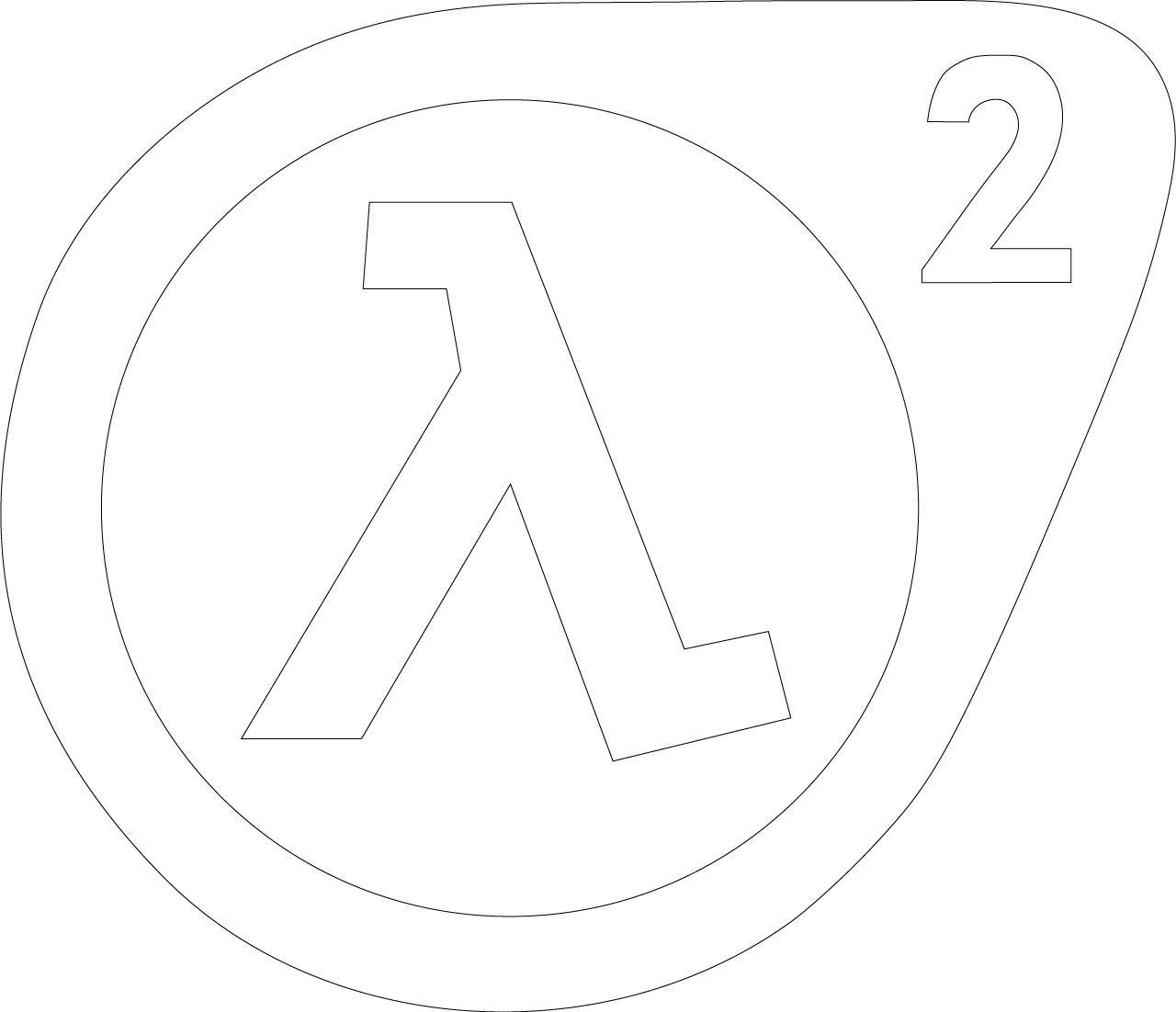 билайн лого вектор: