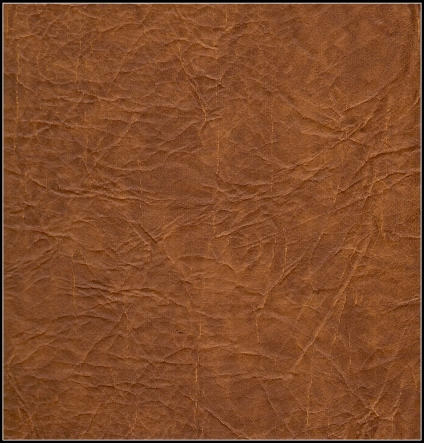 leather_texture_pack by pebe1234