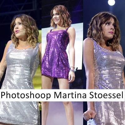 fotos de violetta Photoshoop_martina_stoessel_by_piaynina-d5s908j