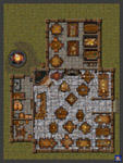 RedThorn Tavern Furnishings ArtPack by Bogie-DJ