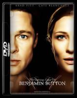 PSD Movie Folder Case by fandvd