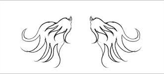 .Wings.Five.