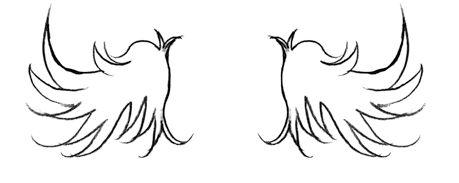 .Wings.Six.