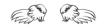 .Wings.Seven.