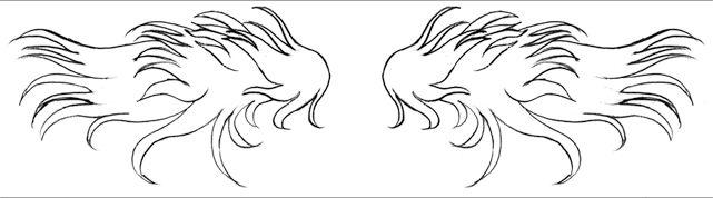 .Wings.Eight.