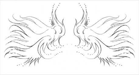 .Wings.Nine.
