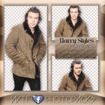 +Photopack Png Harry Styles