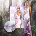 +Photopack Png Brie Larson