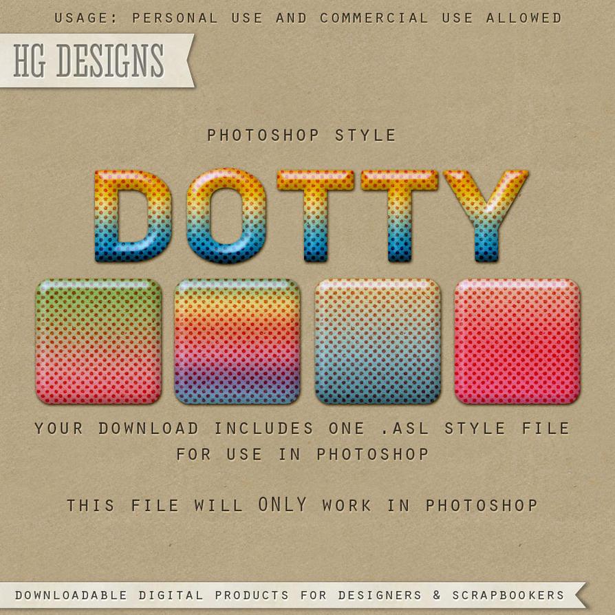 http://th06.deviantart.net/fs71/PRE/i/2012/286/7/d/ps_style__dotty_by_cesstrelle-d5hnjzz.jpg