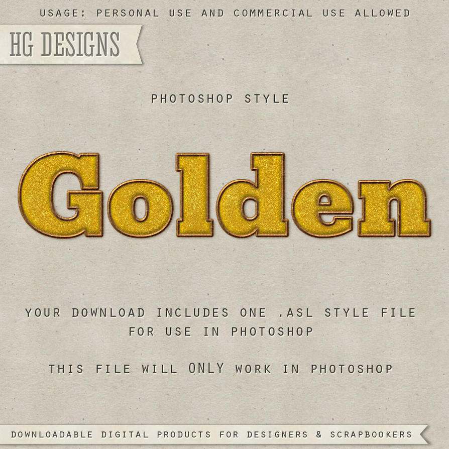 http://th05.deviantart.net/fs70/PRE/f/2012/304/9/d/ps_style__golden_by_cesstrelle-d5jiqg8.jpg