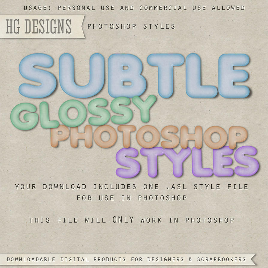 http://th03.deviantart.net/fs70/PRE/f/2013/204/6/8/ps_style__subtle_glossy_by_cesstrelle-d6esmt5.jpg