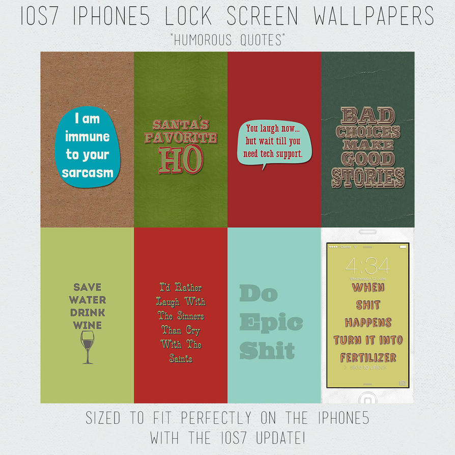 Happy New Year 2019  Wallpapers for iPhone 5  Find a