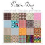 Pattern Bag