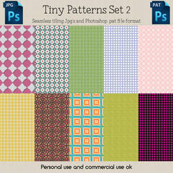 Seamless Patterns by HGGraphicDesigns on DeviantArt